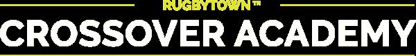 Crossover Academy Logo