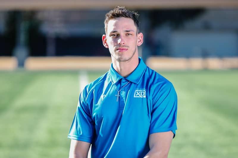 Shawn Clark